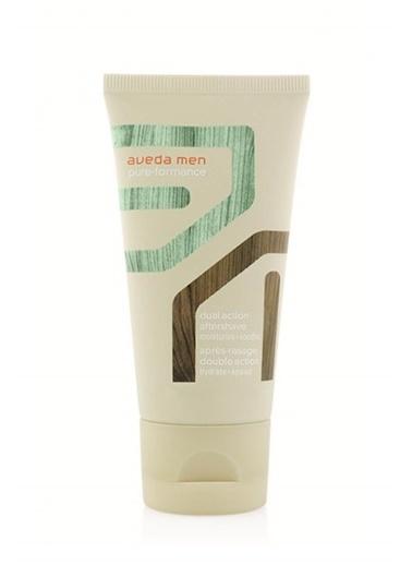 Aveda Aveda Pure-Formance Dual Action Aftershave 75 Ml Renksiz